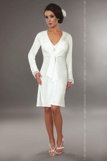 Župany  model 24807 Livia Corsetti Fashion