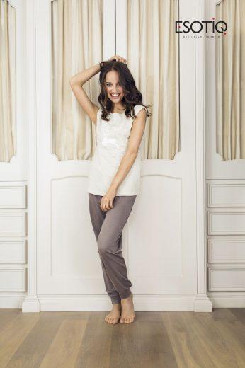 Pyžama  model 49299 Esotiq