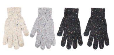 Dámské rukavice RAK R-157