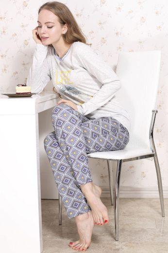 Pyžama  model 108065 Roksana