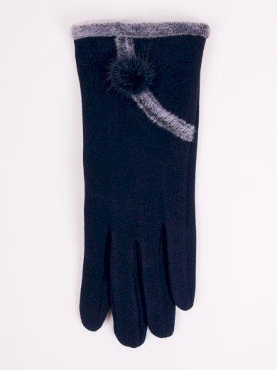 Dámské rukavice RS-026