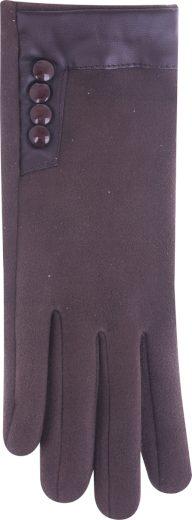 Dámské rukavice RS-020