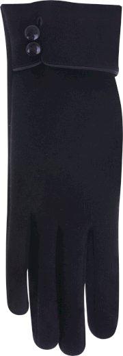 Dámské rukavice RS-012