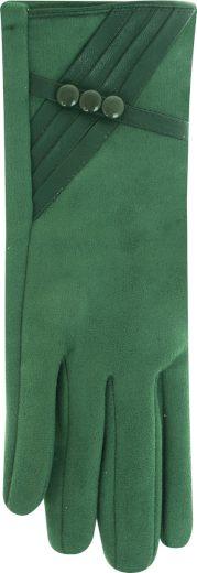 Dámské rukavice RS-025