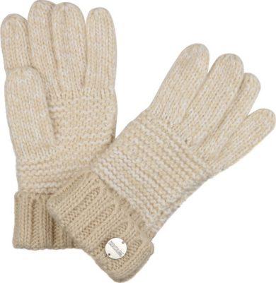 Dámské rukavice Regatta RWG051 Frosty Glove IV 45