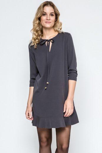Dámské šaty 240132 - Ennywear