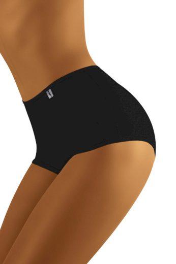 Šortky Wol-Bar Tahoo Shorts