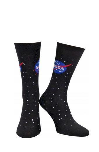 Dámské ponožky Krebo Nasa
