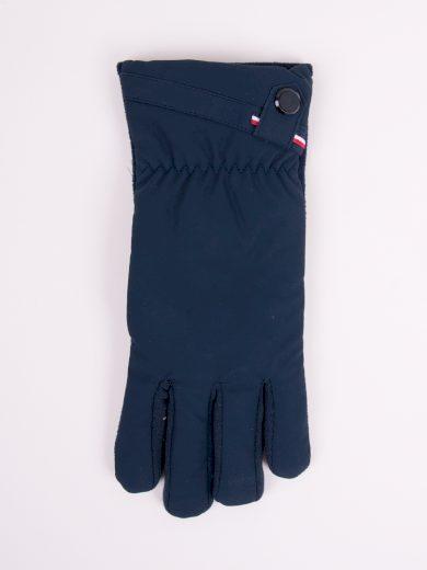 Pánské rukavice RS-007