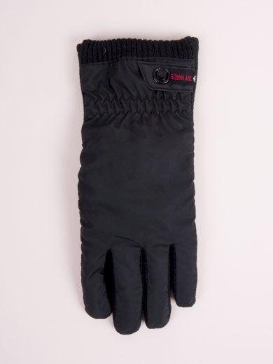 Pánské rukavice RS-008