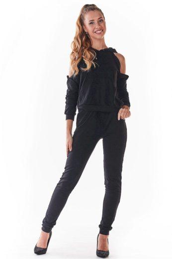 Teplákové kalhoty model 147598 Infinite You