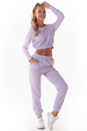 Teplákové kalhoty model 147602 Infinite You