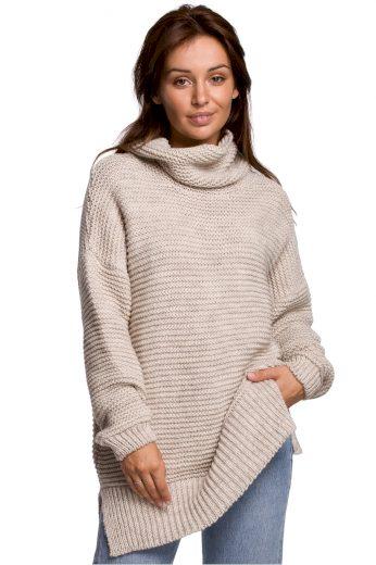Rolák  model 148271 BE Knit