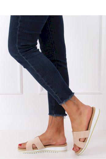 Pantofle  model 144769 - Inello