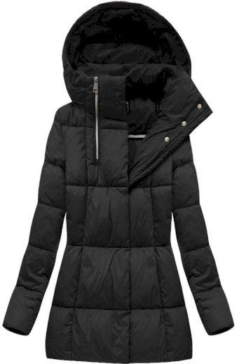 Dámská zimní bunda 7750 - LIBLAND