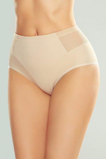 Dámské kalhotky Eldar Vitalia S-XL