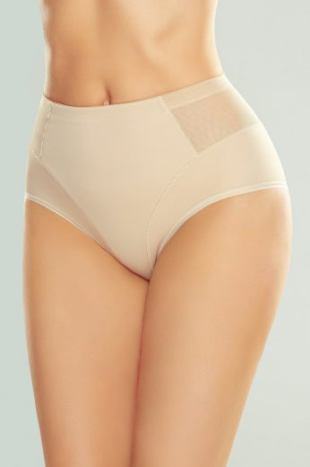 Dámské kalhotky Eldar Vitalia Plus 2XL-3XL