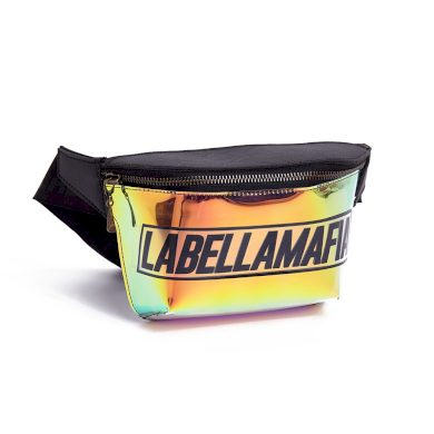 Labella Ledvinka Fresh