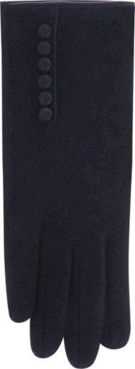 Dámské rukavice RS-036