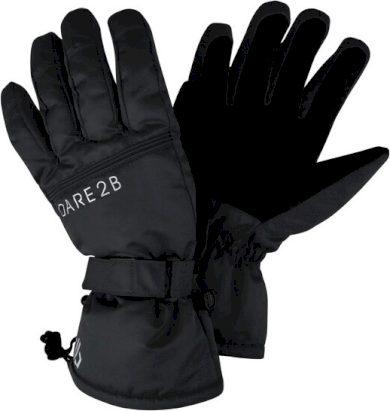 Pánské rukavice Dare2b DMG326 Worthy  800