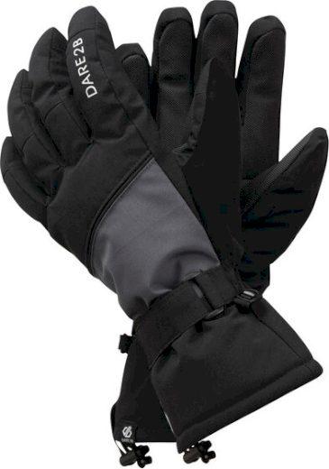 Pánské lyžařské rukavice Dare2B Diversity Glove 06N