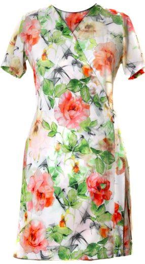 Plážové šaty Ellie 1454 0001 - Vestis