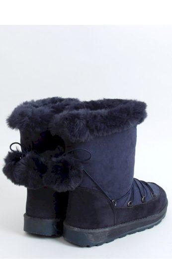 Sněhule  model 150954 Inello
