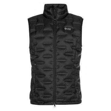 Pánská péřová vesta Kenai-m - Kilpi