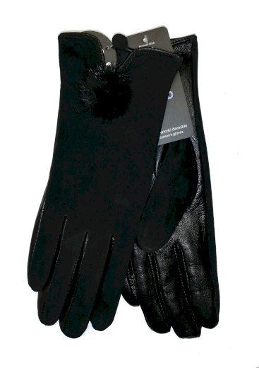 Dámské rukavice R-149 - YoJ
