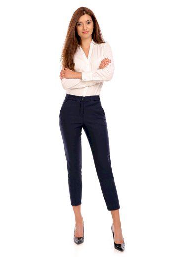 Dámské kalhoty  model 118959 Cabba