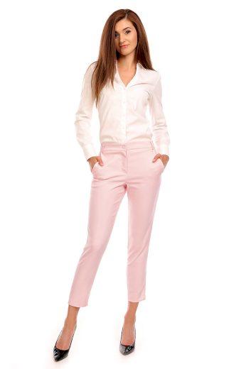 Dámské kalhoty  model 118962 Cabba