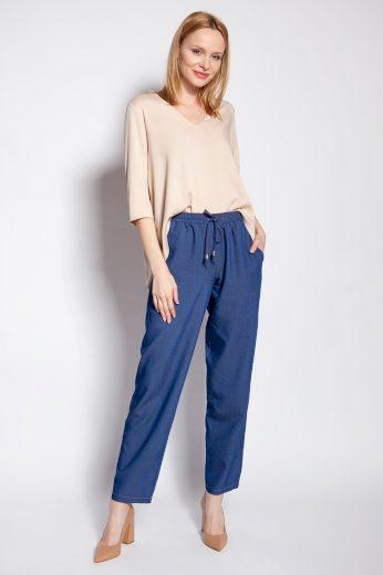 Dámské kalhoty  model 151176 Lanti