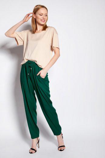 Dámské kalhoty  model 151178 Lanti