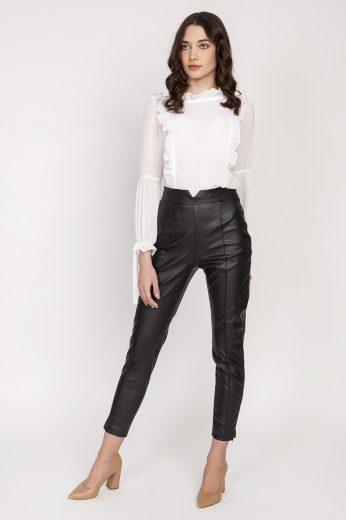 Dámské kalhoty  model 151182 Lanti