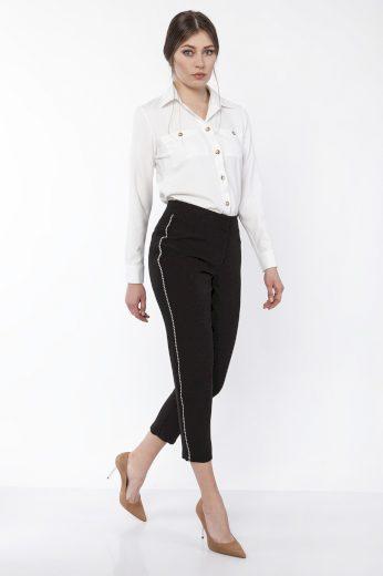 Dámské kalhoty  model 151196 Lanti