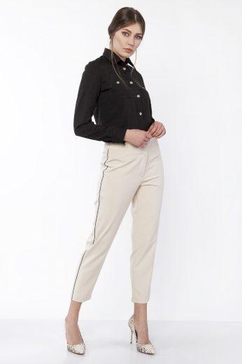 Dámské kalhoty  model 151197 Lanti