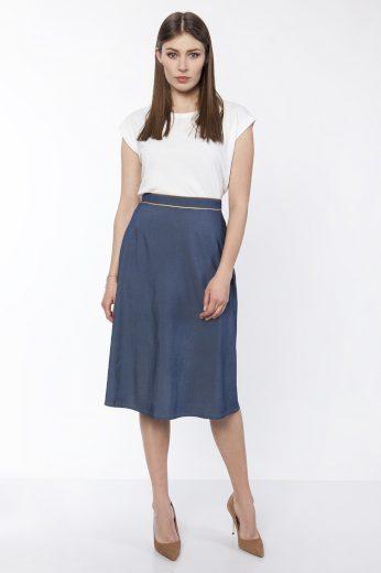 Sukně  model 151200 Lanti