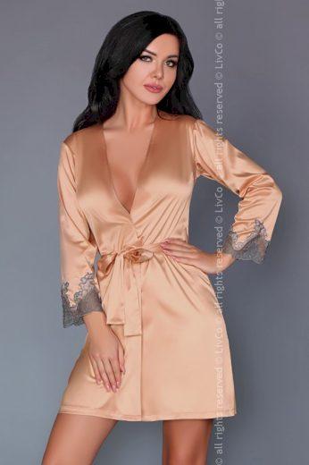 Župany  model 113929 Livia Corsetti Fashion