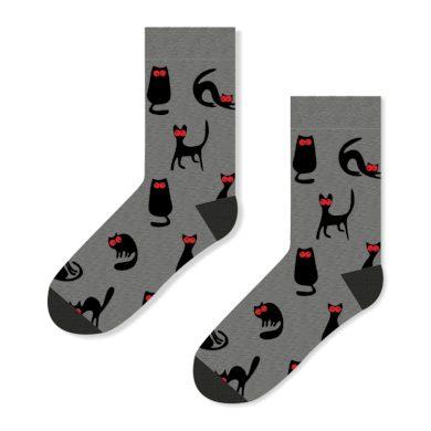 Ponožky HIPSTER 510/671