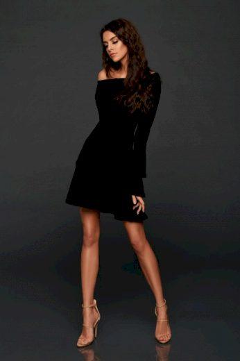 Dámské šaty SUNDAY BREEZE DRESS - ChickChick