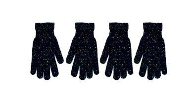 Dámské rukavice R-067 - RAK