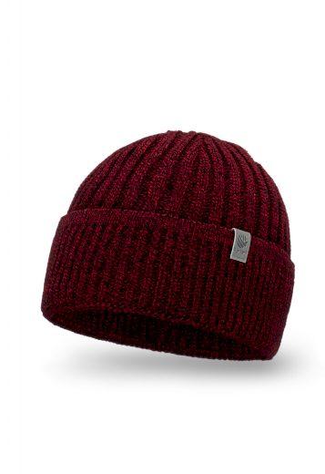 Pánská čepice 20009 - PaMaMi