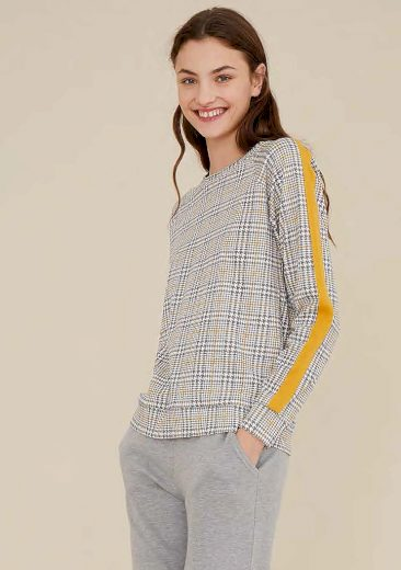 Dámské pyžamo Noidinotte FA7190