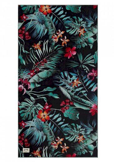 Osuška Henderson 39027 květy