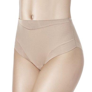 Kalhotky Slip Best Comfort - Janira