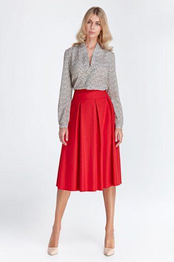 Sukně  model 118895 Colett