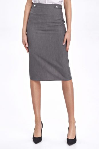 Sukně  model 144706 Colett