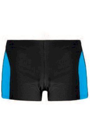 Pánské boxerky plavky David 010 - Primo