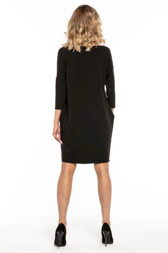 Denní šaty T247/1 - Tessita