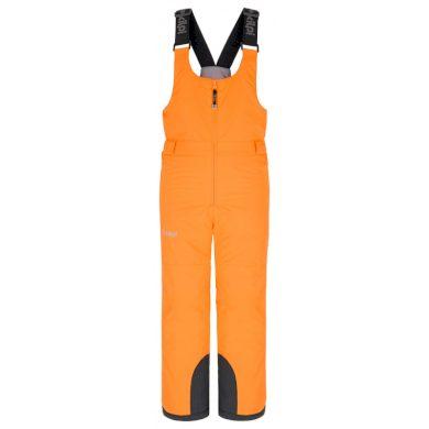 Dětské lyžařské kalhoty Daryl-j - Kilpi